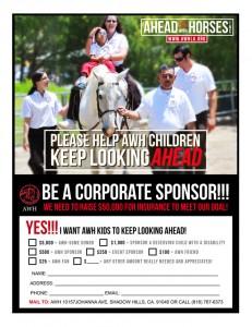 awh-sponsor-flyer