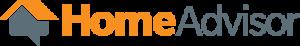 homeadvisor logo for website
