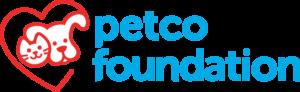 logo_foundation_1155x354